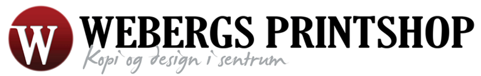webergs-logo.png