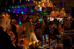 Kings Day Party at Cafe Amsterdam Oslo