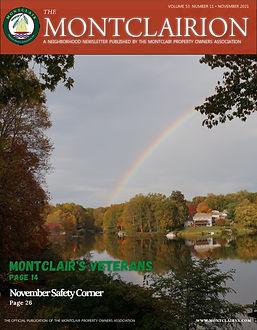 Montclairion Cover - Nov_001.jpg