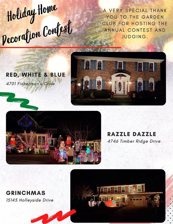 Holiday Home Dec Contest (1)_001.jpg
