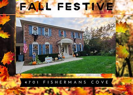 Fall Festive.png