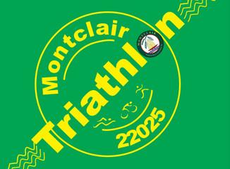 Montclair Triathlon