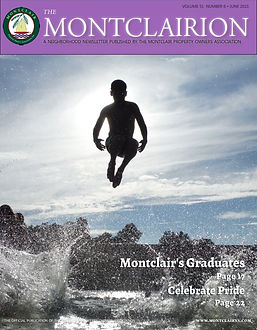 Mont Cover_001.jpg