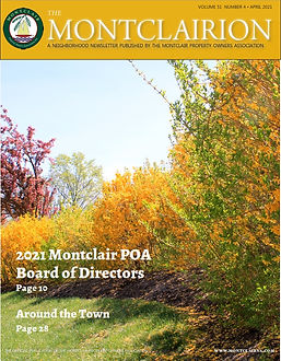 COVER - Montclairion April 2021_001.jpg