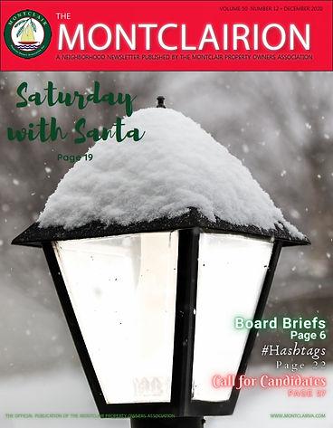 Dec Cover_001.jpg