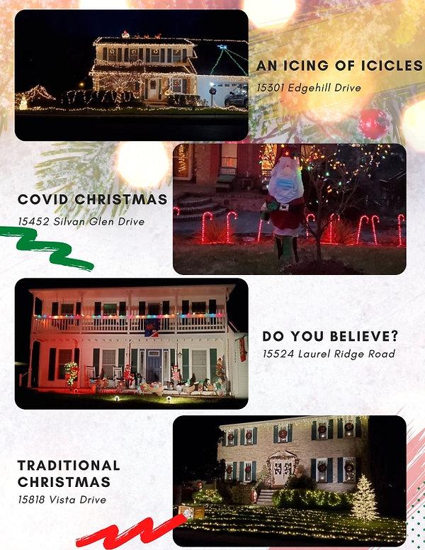 Holiday Home Dec Contest (2)_001.jpg
