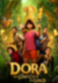 Dora%20and%20the%20Lost%20City%20of%20Go