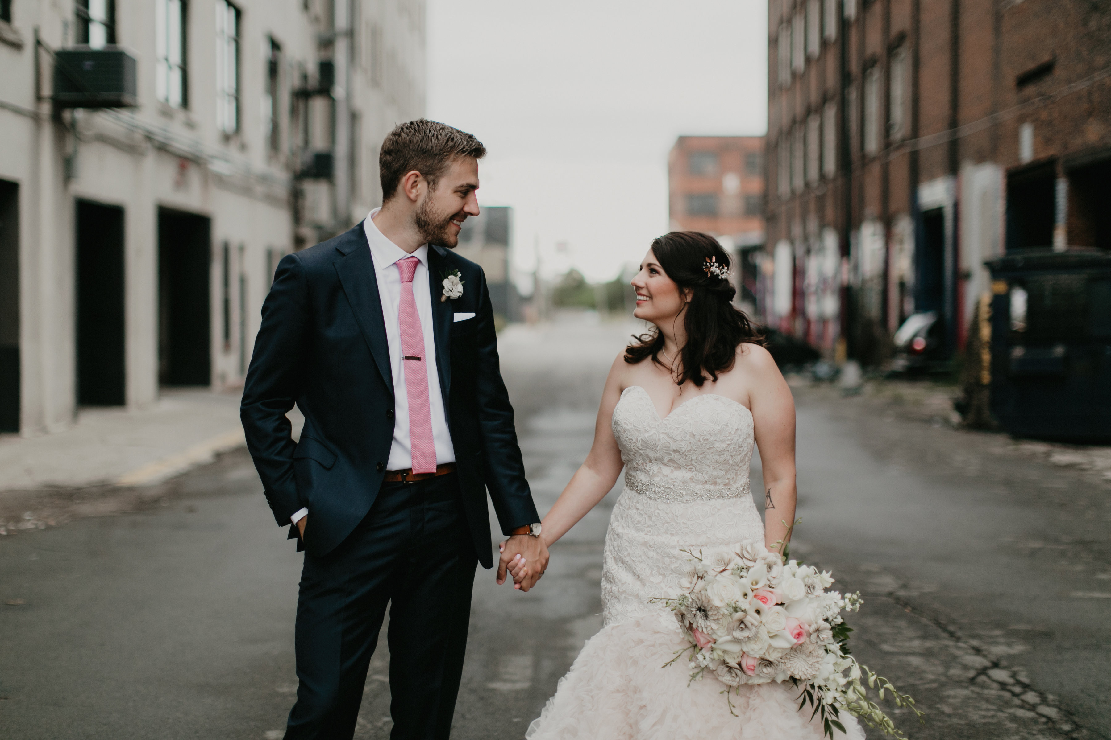 2022 Wedding Wait List