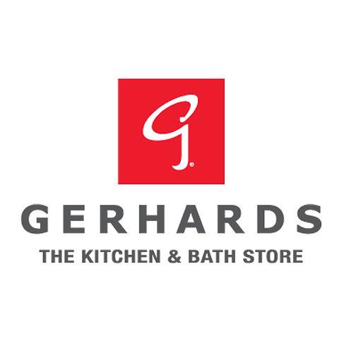 Gerhards-Logo.jpg