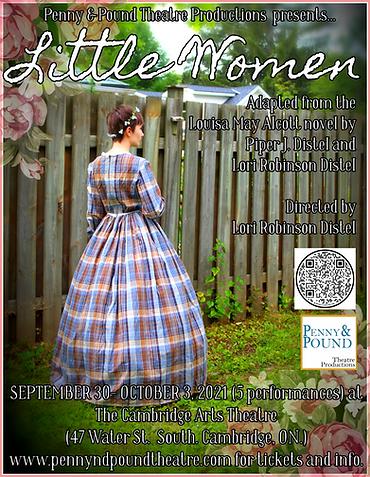 Little Women- Official Poster.png