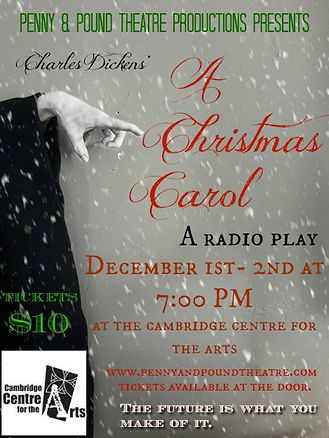 A Christmas Carol- Radio Play.jpg