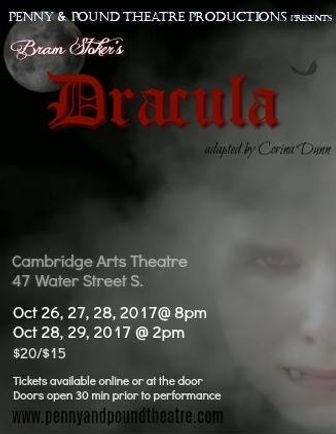 Bram Stoker's Dracula.jpg