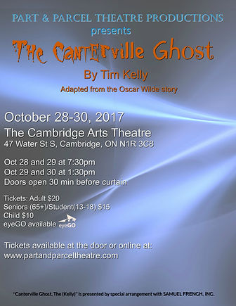 The Canterville Ghost Poster.jpg