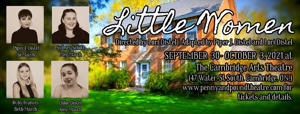 Little Women- FB Cover Photo (Page).jpg