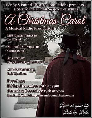 A Christmas Carol- Official Poster.png