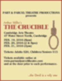 The Crucible.jpg