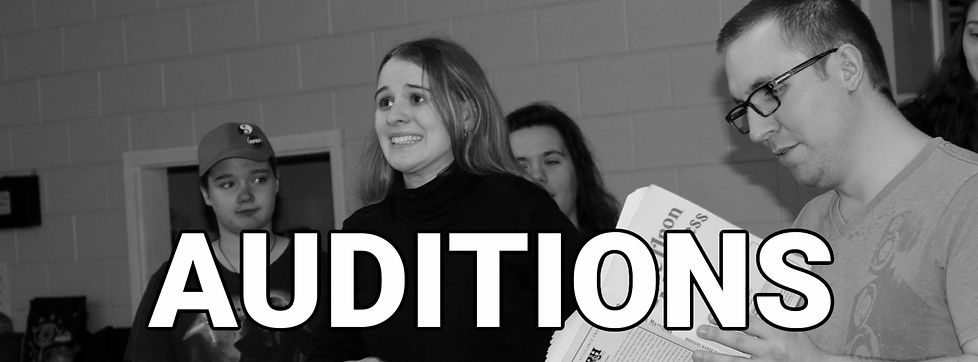 Auditions Cover 2.jpg