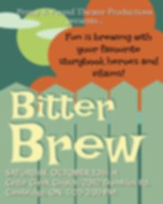 Bitter Brew- October 2018.jpg