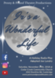 It's a Wonderful Life copy.png