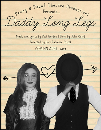 Daddy Long Legs- Official Poster.png