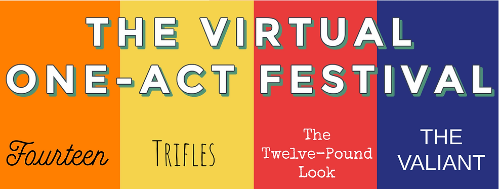 The Virtual One Act Fest- FB Cover.png