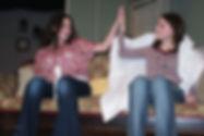 The Otis Sisters.jpg