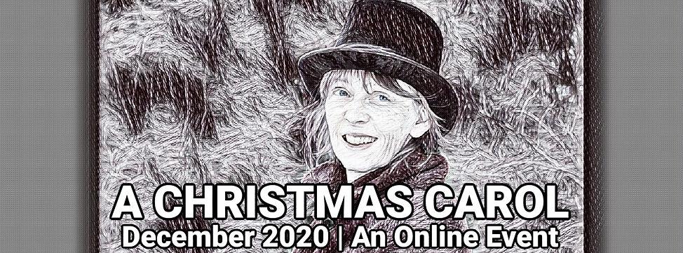 A Christmas Carol Cover.jpg