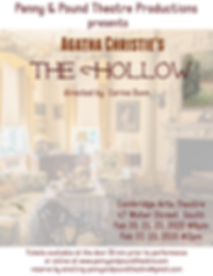 The Hollow- Official Poster.png