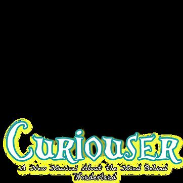 Curiouser- Logo, No Background.png