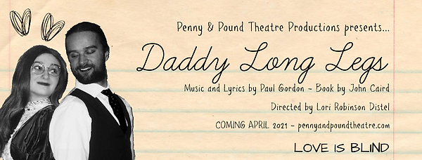 Daddy Long Legs- FB Cover Photo.png