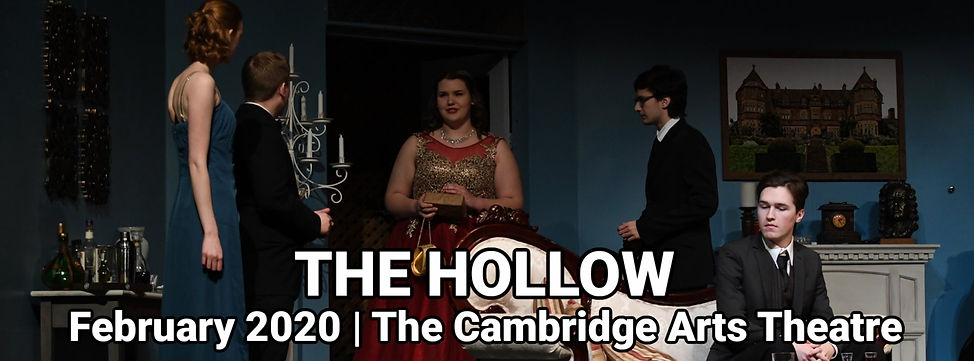 The Hollow Cover.jpg