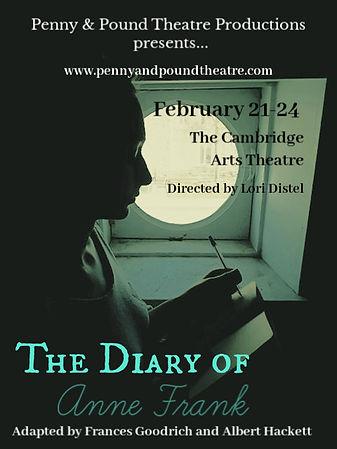 The Diary of Anne Frank.jpg