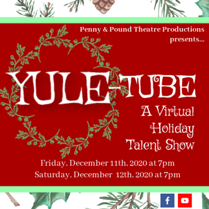 Yule Tube Announcement.png