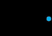 doc-logo-01.png