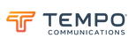 Tempo-Logo.png