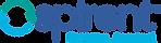1280px-Spirent_logo.svg.png