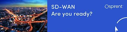 SD-WAN_970x 250-1.png