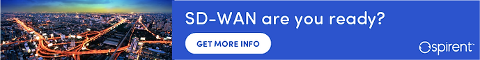SD-WAN_728x90-1.png