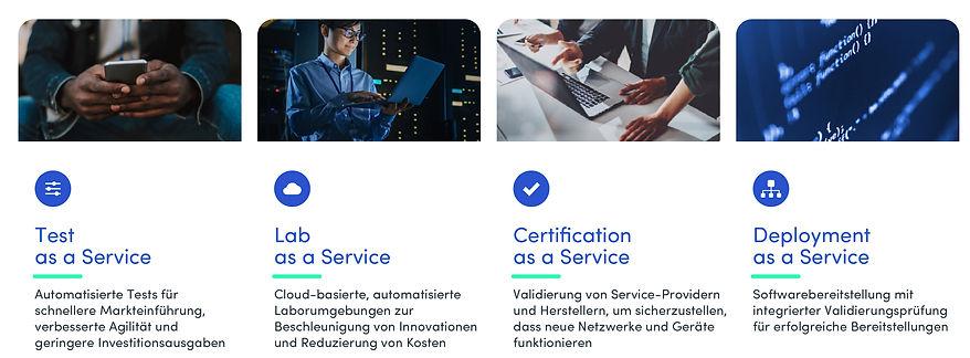 Partner website graphics-05.jpg