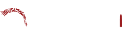 tactical-shit-logo-m2-white-2.png
