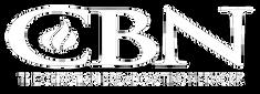 CBNLogo_name_WHITE_Web.png