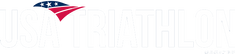 600px-USATMAG-masthead.png