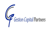 Gestion Capital Partners
