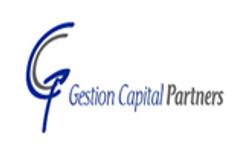 Gestion Capital Partners