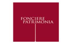 Patrimonia Fonciere