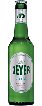 kisspng-jever-brewery-low-alcohol-beer-p