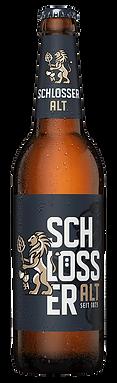 schloesser-alt-flasche.png