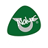 logo-neg-mittel.png
