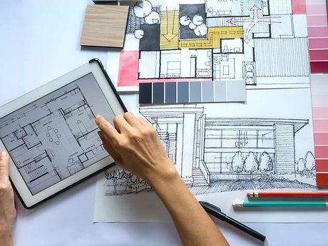 should-i-hire-an-interior-designer-32339