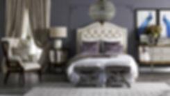 Interior design services Mount Lawley
